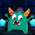 Games4King - Dreadful Monster Escape