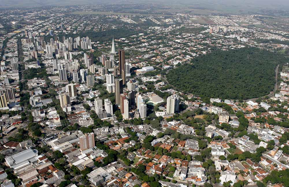 Armarios Sin Puertas Baratos ~ Fotos de Maringá PR Cidades em fotos