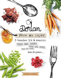 https://www.amazon.fr/Dorian-P%C3%A8re-au-foyer-Nieto/dp/2035930049/ref=as_sl_pc_tf_til?tag=doriancuisine-21&linkCode=w00&linkId=&creativeASIN=2035930049