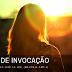 MISSÃO PAZ NA TERRA – A GRANDE INVOCAÇÃO – 18/04/2019