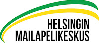 Helsingin mailapelikeskus