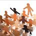 Pendidikan Kewarganegaraan dan si 'Lima'