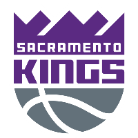 Logo NBA Team Sacramento Kings