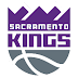 List of Sacramento Kings 2018/2019 Players - Team Roster