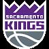 Daftar Pemain Sacramento Kings NBA 2017/2018