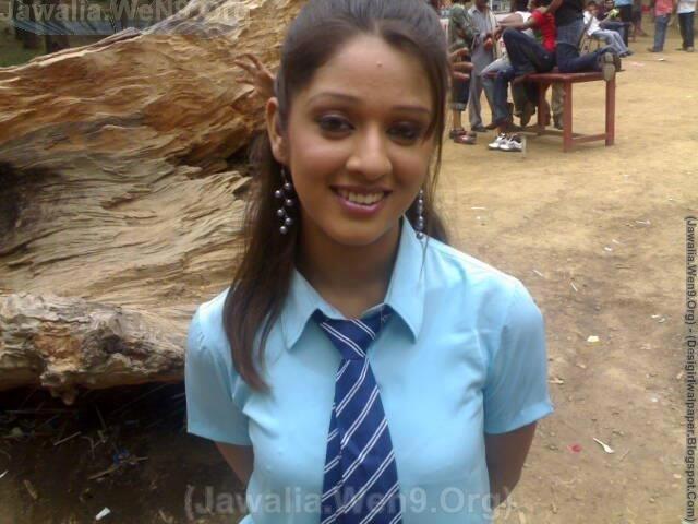 Tamil schoolgirls nude — pic 14