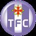 Daftar Skuad Pemain Toulouse FC 2016-2017