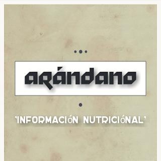 arandano azul informacion nutricional propiedades beneficios ventajas catalogonutricional.png