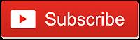 Subscribe Techno Drollness