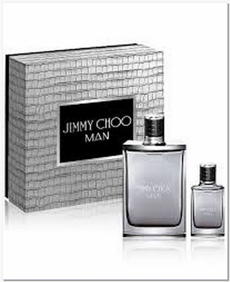 16d054dc5b8 Macys mens fragrance gift sets - Savingkushiesdiapers.blogspot.com