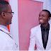 AUDIO : Enock Ft Hondwa Mathias dawa Yao (Official Audio ) || DOWNLOAD MP3