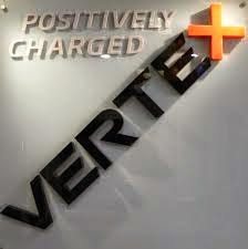 VERTEX-Customer-Solutions-logo-images