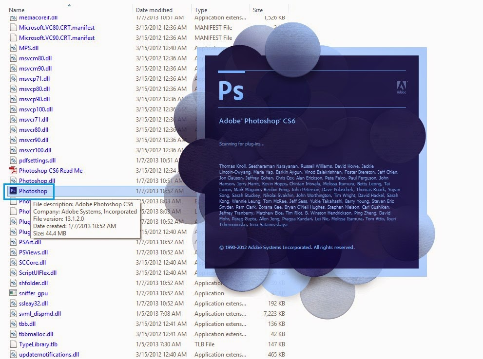 Adobe-Photoshop-CS6-Portable-Free-Download