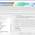 Berbagi Pengalaman Flashing SM-J710FN/DS Dengan Berbagai Firmware