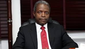 6 things Osinbajo has done as acting president