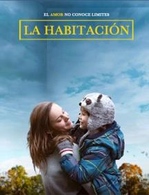La Habitacion en Español Latino