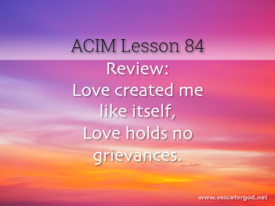 [Image: ACIM-Lesson-084-Workbook-Quote-Wide.jpg]