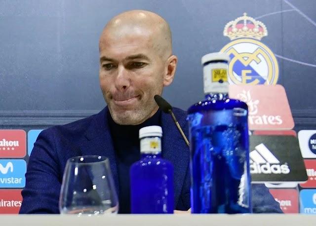 Pires advances major reason Zidane should take over at Chelsea