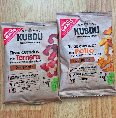 Kubdu