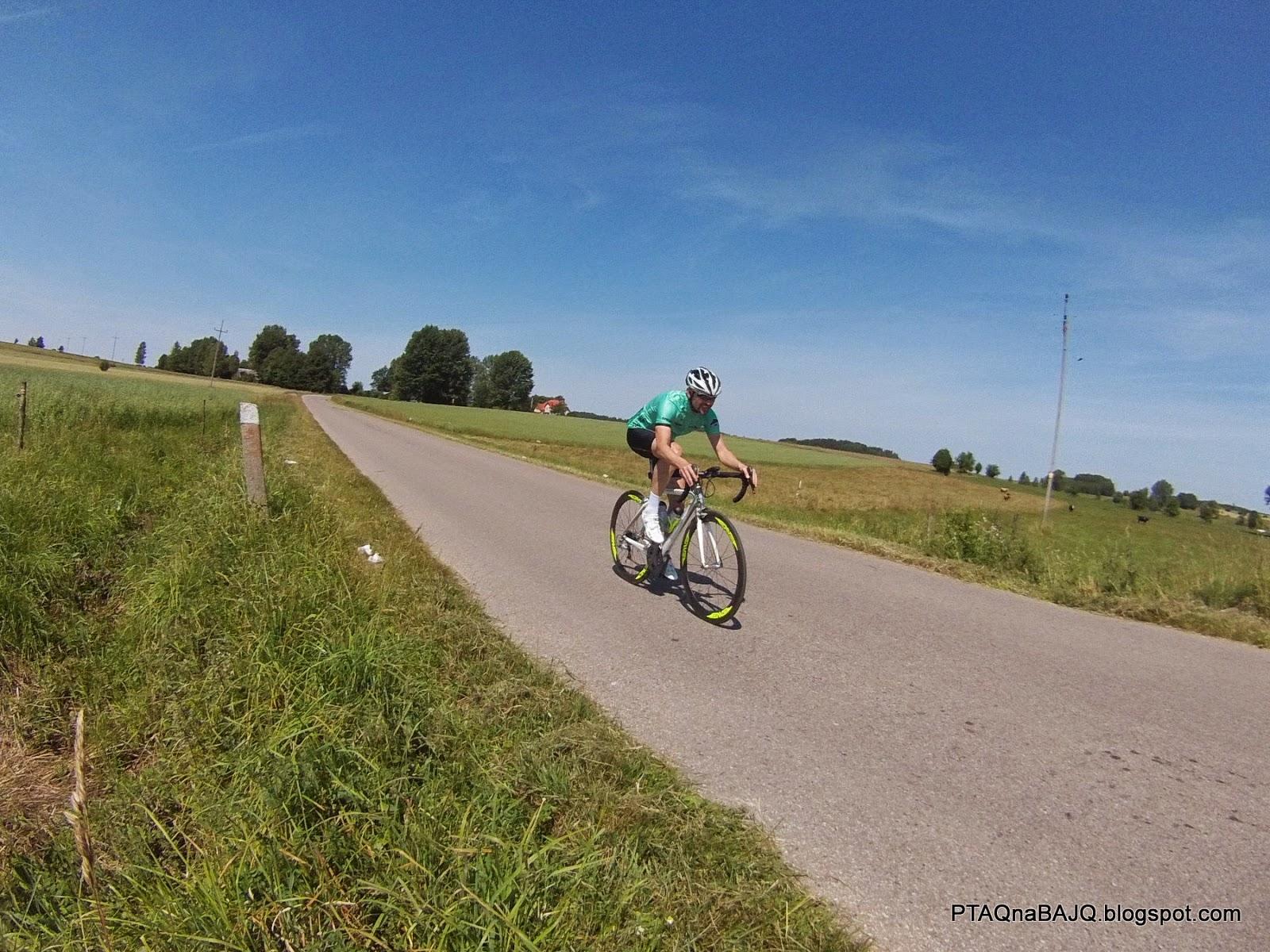 FILE2603 - Własnie dlatego kocham rower
