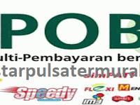 Mulai Bisnis PPOB sebagai Agen pulsa termurah Indonesia Sekarang Juga