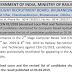 RRB Bhubaneswar ALP 2018 CBT2 Revised Resut & Cutoff (PDF)