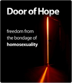 door-of-hope