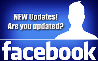 Update Feature Facebook 2016