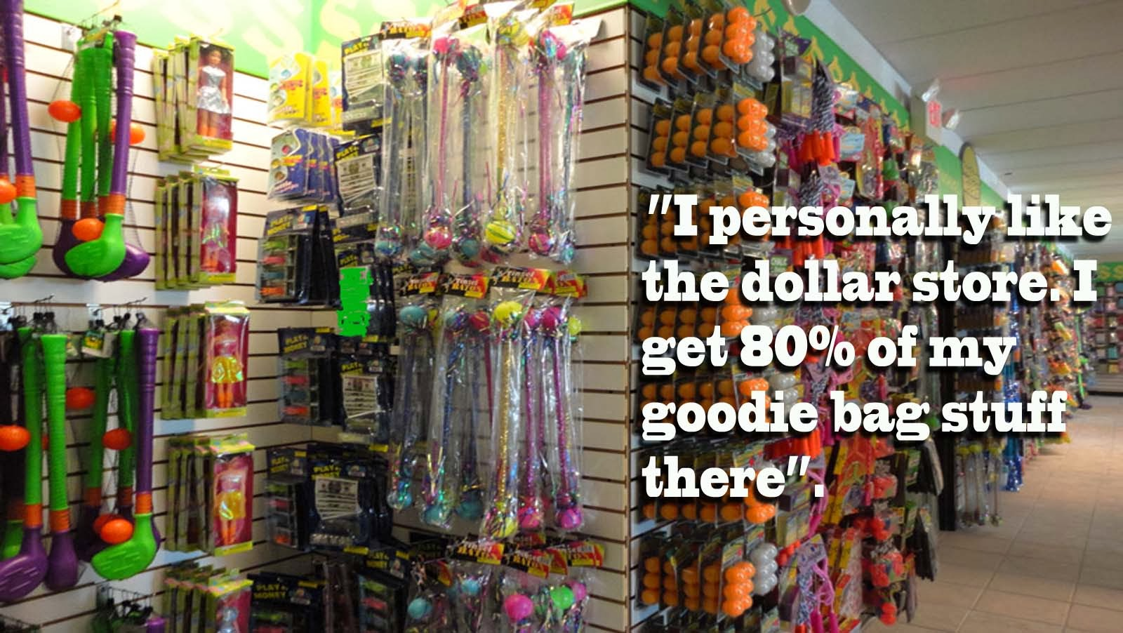 Looking On Line I Have Seen A Bunch Of Cool Things That Are Inexpensive And Easy To Use For Gift Bags Personally Like The Dollar Store