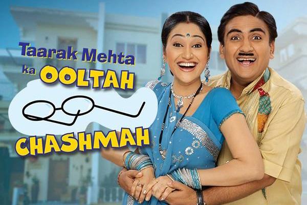 Taarak Mehta Ka Ooltah Chashmah Facts in Hindi | Jokes Forward Taarak Mehta Ka Ooltah Chashmah Bapuji