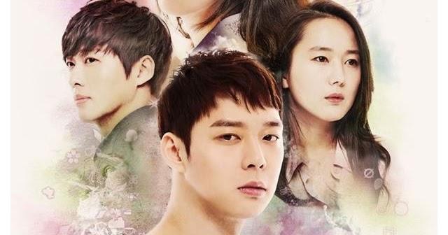 Film Zone: Sensory Couple (2015)-Download Film Korea Terbaru