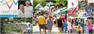 https://heritagesandysprings.org/3485-2/events/community-events/sandy-springs-festival/