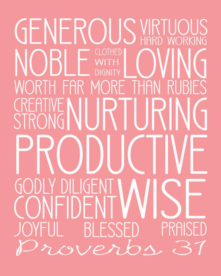 Proverbs-31-Woman-Vivi-Brizuela-PinkOrchidMakeup