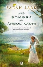 http://lecturasmaite.blogspot.com.es/2014/11/novedades-noviembre-la-sombra-del-arbol.html