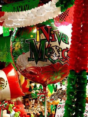 16-septiembre-viva-mexico-independencia