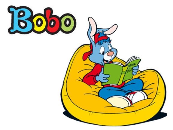 Mengapa Bobo Kini tak Lagi Digemari Anak-anak?