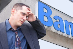 Bank Loans with Bad Credit - An Alternative When Banks Says No