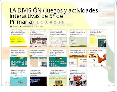 https://www.pearltrees.com/alog0079/actividades-interactivas/id21542399