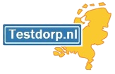 Testdorp.nl