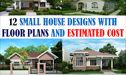 Low Budget Low Cost Simple House Design Philippines 11