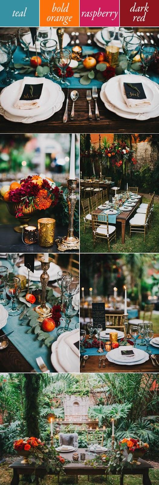 Jesienne wesele, Jesienny ślub, jesień, organizacja wesela na jesień, Ślub i wesele jesienią, Ślub w Ogrodzie, wesele w dworku, wesele w stodole, Wybór miejsca na ślub i wesele jesienią