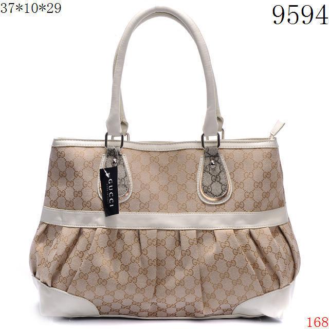 Gucci Handbags Clearance Whole