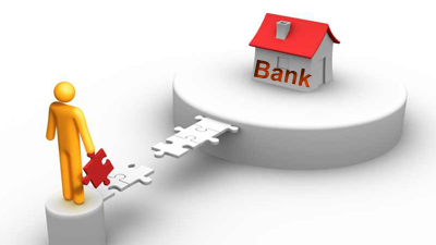 loans advances of dhaka bank Sme loans and advances procedure has been discussed in chapter four each  and  to understand the guidelines for sme financing in dhaka bank limited.