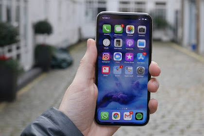 7 Kode Layanan Rahasia Di Iphone Yang Tidak Banyak Diketahui Orang