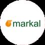 Markal Bio