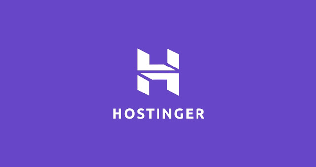 Hostinger Indonesia