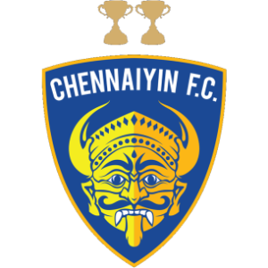 2021 2022 Recent Complete List of Chennaiyin Roster 2019-2020 Players Name Jersey Shirt Numbers Squad - Position