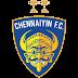 Chennaiyin FC 2019/2020 - Effectif actuel