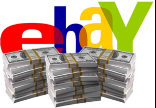 How to Make Money On eBay in 2018
