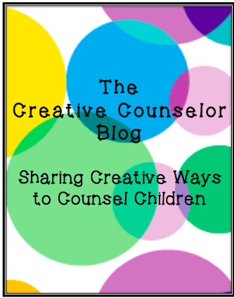 The Creative Counselor